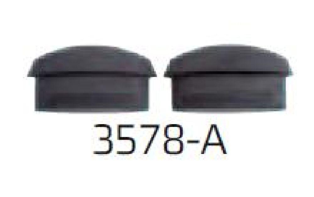 Bellota 3578-A Amortiguador